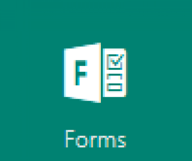 forms tile green
