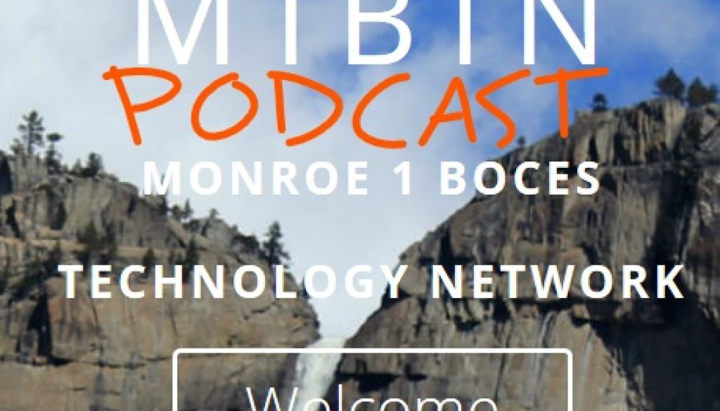 webpage title Podcast